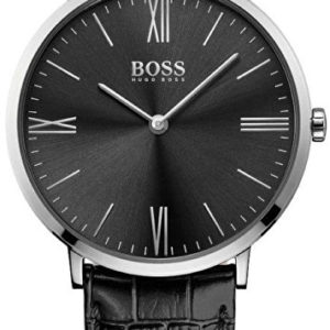 Hugo Boss Black Jackson 1513369