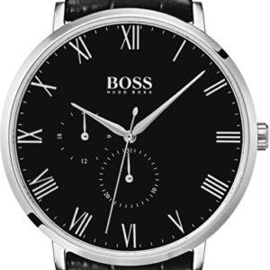 Hugo Boss Black Officer 1513616