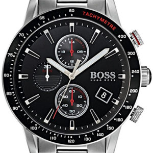 Hugo Boss Black Rafale 1513509