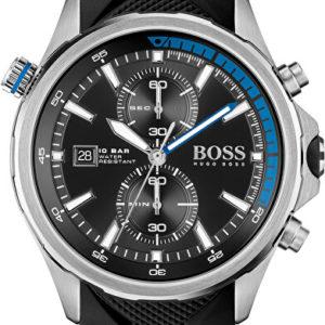 Hugo Boss Globetrotter 1513820