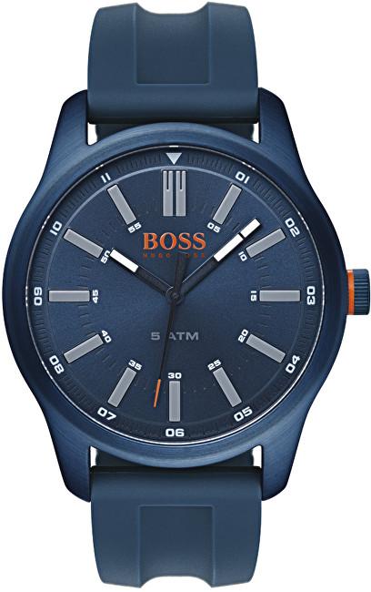 Hugo Boss Orange 1550046