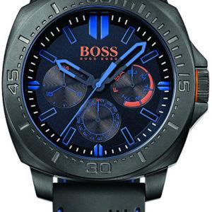Hugo Boss Orange SaoPaulo 1513242