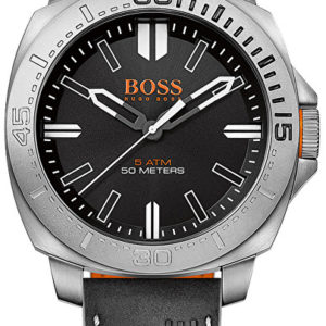 Hugo Boss Orange SaoPaulo 1513295