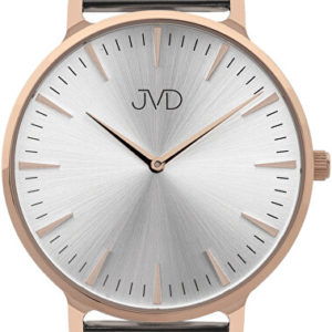 JVD Touches J-TS10