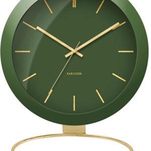 Karlsson Stolní hodiny KA5832GR