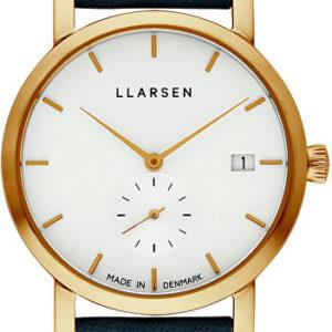 LLARSEN Helena 137GWG3-GOCEAN18