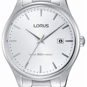 Lorus Analogové hodinky RS959CX9