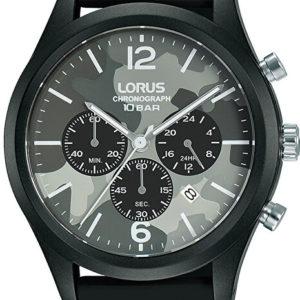 Lorus Chrono RT397HX9