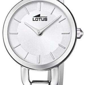 Lotus Bliss L18746/1