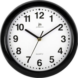 Lowell Nástěnné hodiny 00710N