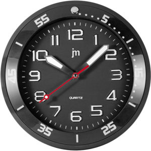 Lowell Nástěnné hodiny 00711N
