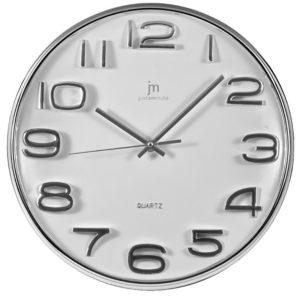 Lowell Nástěnné hodiny 00810B
