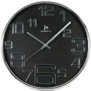 Lowell Nástěnné hodiny 00820N