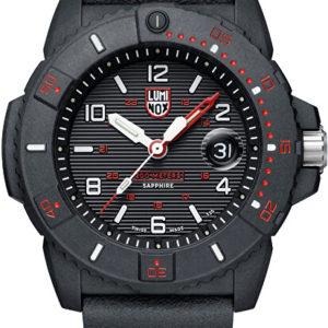 Luminox Navy SEAL Military Dive Watch XS.3615