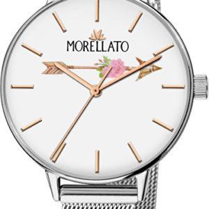Morellato Ninfa R0153141536