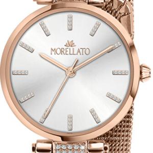 Morellato Shine R0153162504