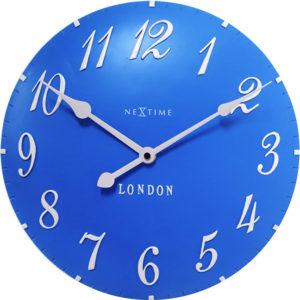 Nextime London 3084bl