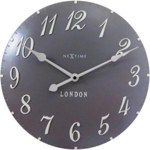 Nextime London 3084gs
