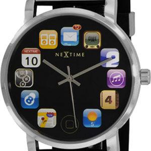 Nextime Wristpad 6010