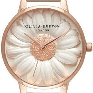 Olivia Burton Flower Show 3D Daisy OB15EG50