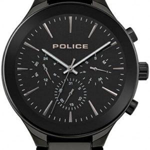 Police Gifford PL15936JBU/02M