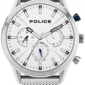Police Silfra PL16021JS/04MM
