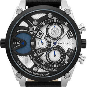 Police Vigor PL15381JSTB/04
