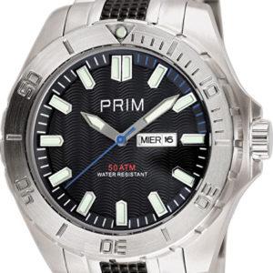 Prim Diver W01P.10198.A