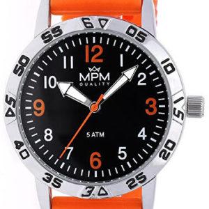 Prim MPM Sport Junior 11224.F
