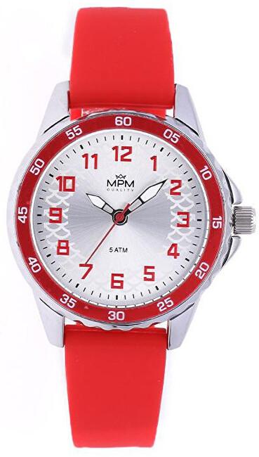 Prim MPM Style Junior 11223.F