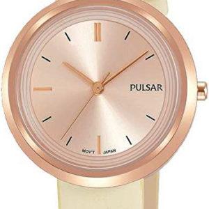 Pulsar Attitude PH8394X1