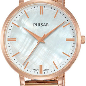 Pulsar Attitude PH8464X1