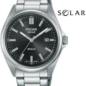 Pulsar Normal Solar PX3231X1