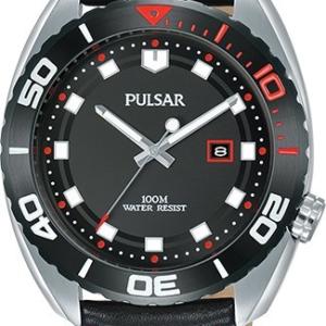 Pulsar Regular PG8287X1