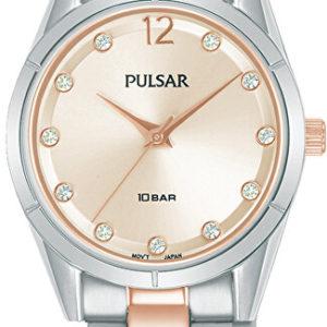 Pulsar Regular PH8505X1
