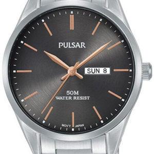 Pulsar Regular PJ6111X1