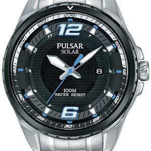 Pulsar Solar PX3127X1