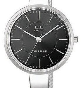 Q&Q Analogové hodinky QA17J202