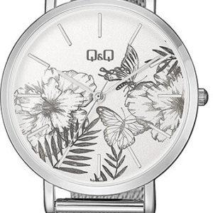 Q&Q Analogové hodinky QA20J231
