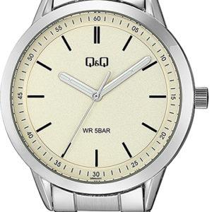 Q&Q Analogové hodinky QB80J201