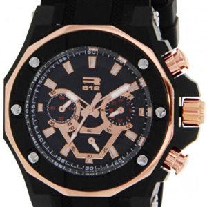 RG512 Analogové hodinky G50979G-803