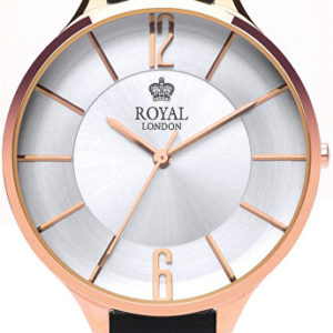 Royal London 21296-05
