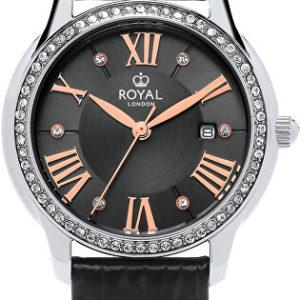 Royal London 21379-08