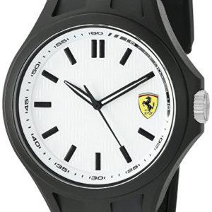 Scuderia Ferrari 0830326