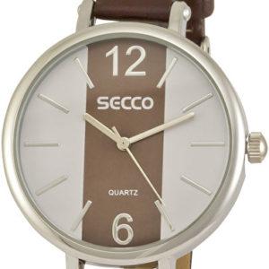 Secco Dámské analogové hodinky S A5016