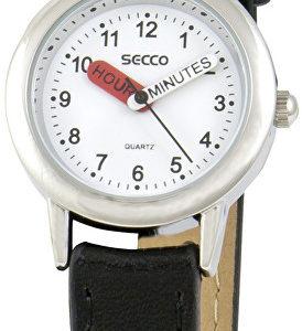 Secco Dětské analogové hodinky S K503-7