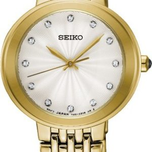 Seiko SRZ504P1