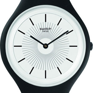 Swatch Skinnoir SVUB100