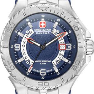 Swiss Military Hanowa Seaman 4327.04.003