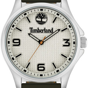 Timberland Averton TBL.15947JYS/13P